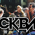 Download Rock Band APK Full - Jogos Android