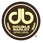 Logo of Double Barley Give 'Em Hell