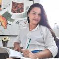 Manoela Miranda