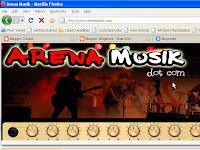 Arena Musik.com