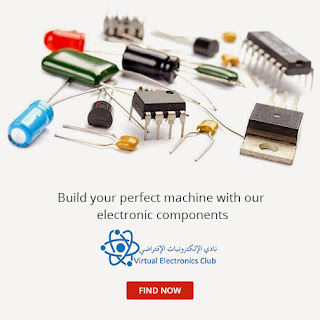 learn to build electronic circuits google groups rh groups google com Electronic Circuit Wallpaper Simple Electronic Circuits