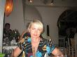 Olga Lebekova Author 8