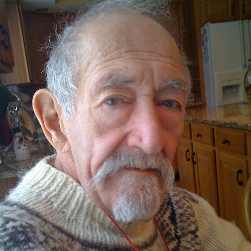 Gerald Jankowitz