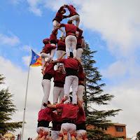 Actuació Fira Sant Josep de Mollerussa 22-03-15 - IMG_8358.JPG