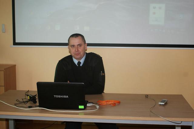 Spotkanie z PSP w Krośnie - DSC02144.JPG