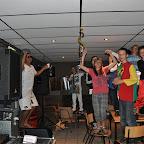 Jeugdkamp DVS69 2011 (124).JPG