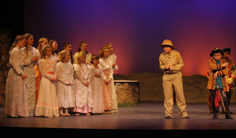 2012PiratesofPenzance - IMG_0678.JPG