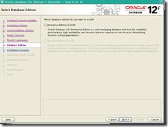 Oracle_RAC_Database_12c_Lab_DB_config_1.4