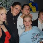 DSC_Bockbier_2008 (97).JPG