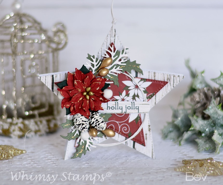 [bev-rochester-whimsy-stamps-holiday-mini3%5B2%5D]