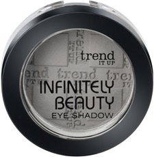 4010355168542_trend_it_up_Infinitely_Beauty_Eye_Shadow_030