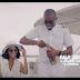 New Video|Kala Jeremiah Ft Adolphe Dominguez &Jannelie-MWASI YA MUTU|DOWNLOAD OFFICIAL MP4