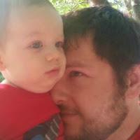 Ralph Filek's avatar