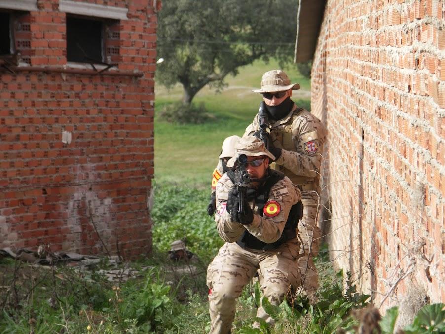 """Fotos de la partida """"Tercer aniversario, Operación FrankWofl""""10-02-13. PICT0119"""