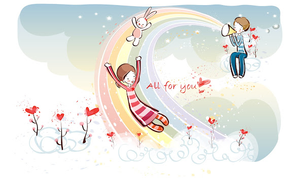 Valentinovo besplatne ljubavne slike čestitke pozadine za desktop 1920x1200 free download Valentines day 14 veljača