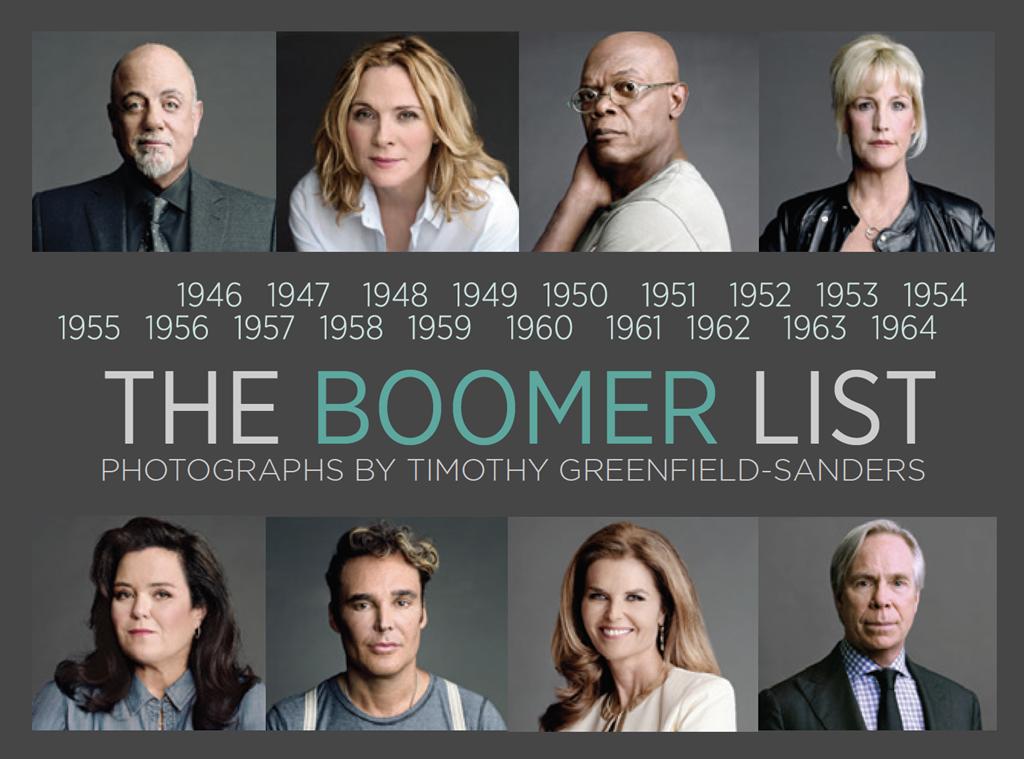[The+Boomer+List%5B3%5D]