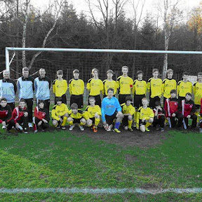 12.11.2011 C-Jugend (SG)