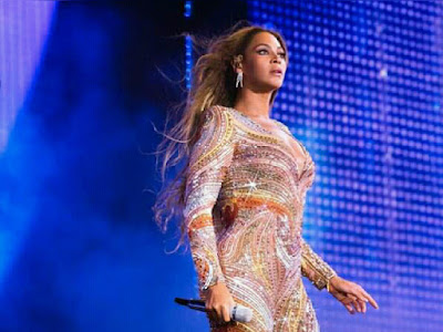 Music: Halo - Beyonce (throwback songs)
