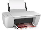 Descargar Driver Impresora HP Deskjet 1515
