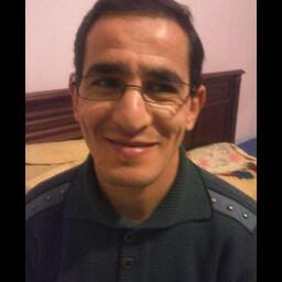 Rachid Haddar Photo 3