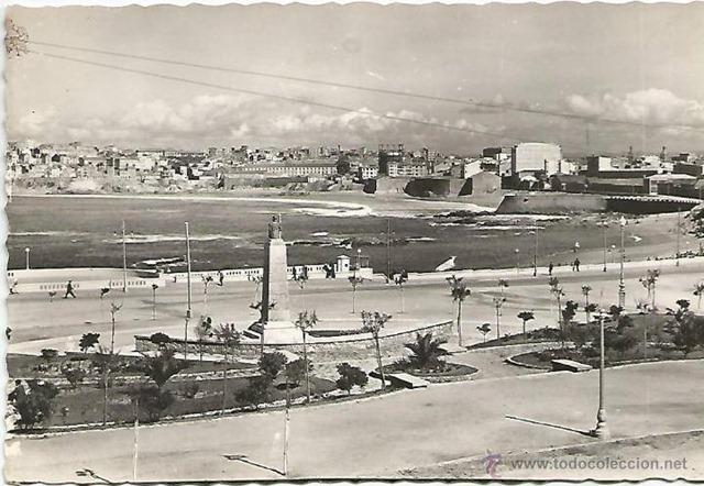 plaza de portugal