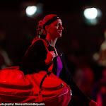Petra Kvitova - 2016 Porsche Tennis Grand Prix -DSC_7810.jpg