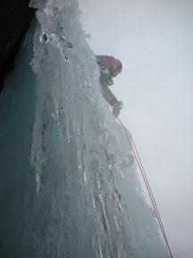 L2, glace vitreuse super esthetique