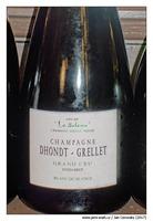 Champagne-Dhondt-Grellet-Le-Bateau-Cramant-Vieille-Vigne-Grand-Cru-2012