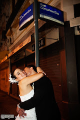 Foto 3054. Marcadores: 17/07/2010, Casamento Fabiana e Johnny, Rio de Janeiro