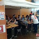 FestivalDuJeu2015-LesSables_072.jpg