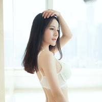 [XiuRen] 2014.01.10  NO.0082 Nancy小姿 0007.jpg