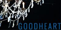 Goodheart