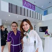 apex-phuket 04.JPG