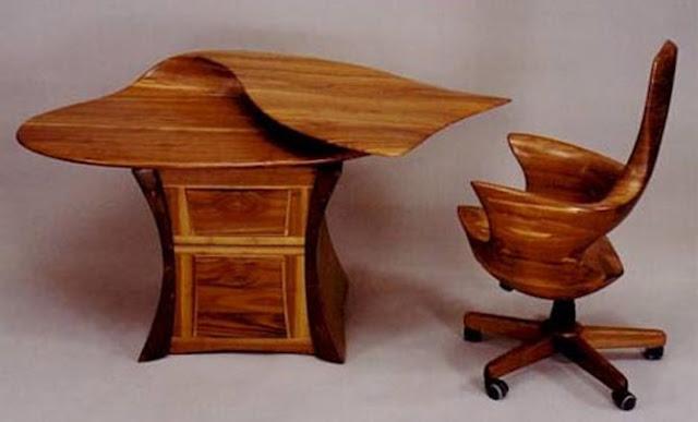 Homes Hub Wood Craft Furniture, Wood Craft Furniture
