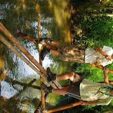 Vozlarija 890, Ilirska Bistrica 2007 - P0097252.JPG