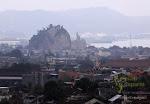 2015.02.11-14 - Jakarta to Bandar Lampung, Sumatra