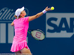 Varvara Lepchenko - 2016 Brisbane International -DSC_7185.jpg
