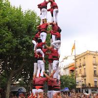Mataró-les Santes 24-07-11 - 20110724_126_4d8_CdL_Mataro_Les_Santes.jpg