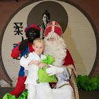 2014-12-06 - Sinterklaas-42.jpg