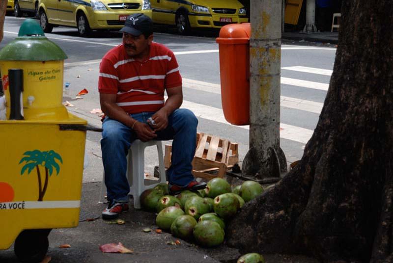 brazil - 11.jpg
