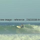 _DSC0038.thumb.jpg