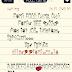 Font Bee v2