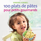 100-plats-de-pates-pour-petits-gourmands-dannabel-karmel