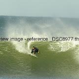 _DSC8977.thumb.jpg