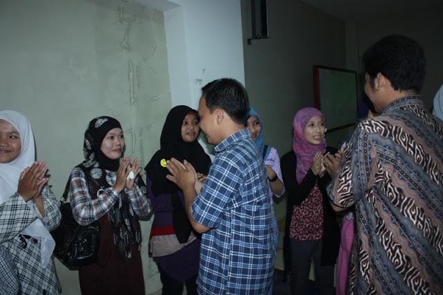 Buka Bersama Alumni RGI-APU - IMG_0220.JPG