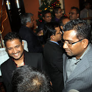 SLQS UAE 2010 217.JPG