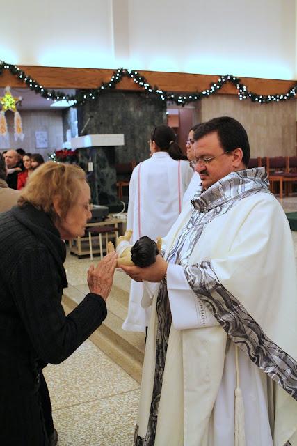 Misa de Navidad 25 - IMG_7623.JPG