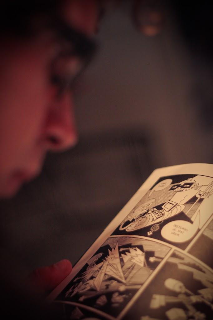Comics in Ostriga - Vika-4163.jpg