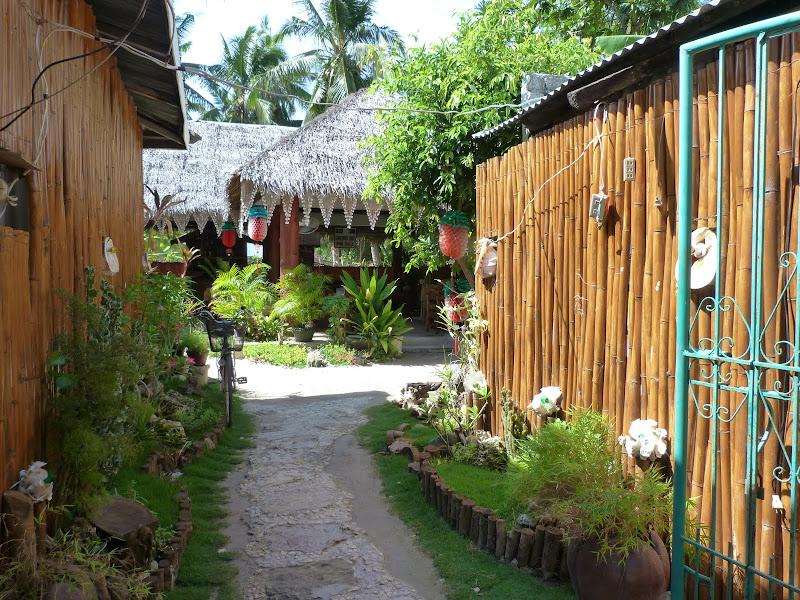 Bantayan island et Virgin island - philippines1%2B087.JPG