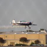 07-03-12 Kaboom Town Addison TX - IMGP2627.JPG